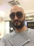 Mariano, 38  , Castelli Calepio