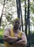 Vadim, 29, Ramenskoye