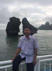 Tưởng, 37, Vietnam, Hanoi