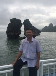 Tưởng, 37  , Hanoi