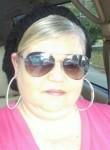 RubyNotADime, 48  , Mobile
