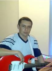 Arman, 40, Kazakhstan, Semey