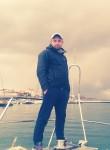 Mikhail , 32, Kamenskiy