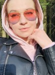 Anastasia, 21, Naro-Fominsk
