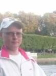 Vitaly, 37  , Johvi