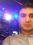 Ayaz, 28  , Batumi