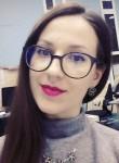 Анастасия - Тольятти