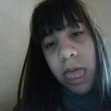 Noemi, 18  , Camerano