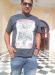 subhash   pathak, 28  , Kanpur