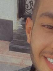 تركي, 26, Saudi Arabia, Riyadh