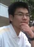 Bon, 25, Shenzhen