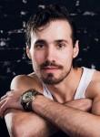 Albert, 38  , Moscow