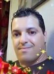 Karim, 36, Bollene