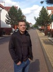 Aleksandr, 34  , Szczecinek