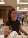 Иллона, 49 лет, Кременчук