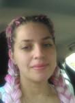 Mariya, 33, Chita