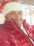 Aleks Karat, 42  , Horlivka