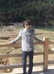 Jesse, 30  , Zaozhuang