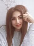 Marfiya, 22  , Tashkent
