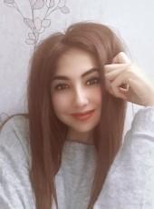 Marfiya, 22, Uzbekistan, Tashkent