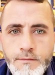 Yavuz, 40  , Amasya