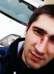 Aleksey, 28, Vyshneve
