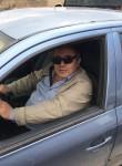 Maks, 55  , Petrozavodsk