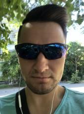 KINGART, 24, Ukraine, Odessa
