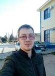 qawsedrftgyhu, 21  , Golubitskaya