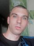 vanyek, 26  , Myski