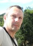 oleksandr, 44  , Sintra