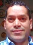 Hamid, 40  , Alaquas