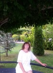 Anna, 40  , Kursk