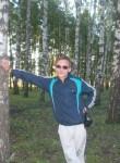 иван, 33 года, Саранск