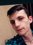 Vladimir, 25  , Novosibirsk
