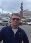 Артем, 32 года, Макаров