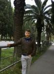 Aleksandr, 40  , Nakhabino
