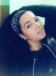 Vasilina, 22  , Vynohradiv