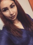 Alena, 23  , Komsomolsk-on-Amur