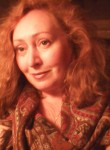 Renya, 56  , Mahilyow