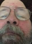 gilbert, 68  , Corpus Christi