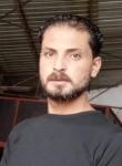 حماده, 37  , Al Mansurah