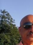 abdul, 55  , Dzagam