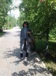Dina, 38 лет, Алматы