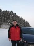 Evgeniy, 38  , Zelenogorsk (Krasnoyarsk)