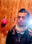 Jose Miguel, 18  , Tijuana