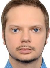 Oleg, 30, Russia, Rostov-na-Donu