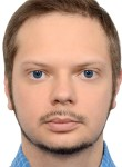 Oleg, 30, Rostov-na-Donu