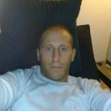 Mirko, 36  , Fiano Romano