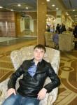 vova, 29, Yoshkar-Ola
